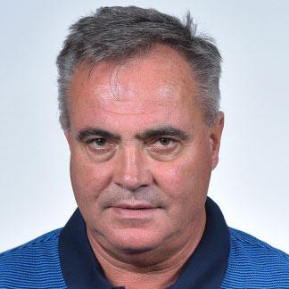 Tomaž Kavčič