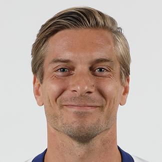 Markus Halsti