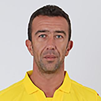 Георгий Петков