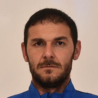 Камран Агаев