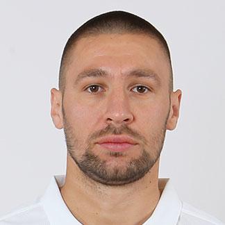 Ivan Bandalovski