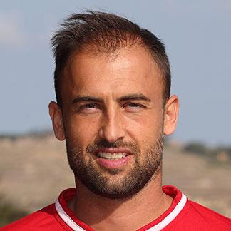 Andrei Agius