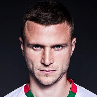 Igor Shitov