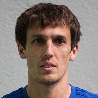 Юрий Логвиненко