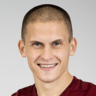 Vladimirs Kamešs