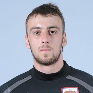 Uroš Miljković