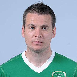 Glen Keddy