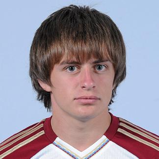 Aleksandr Ushakov