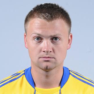 Serhiy Yakimenko
