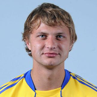 Igor Tarykin