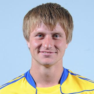 Vadim Tarykin