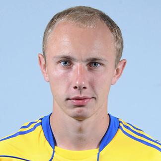 Vitaliy Bulenok