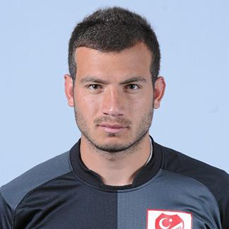Mustafa Köseci
