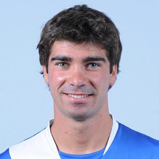 José Emanuel Areias Fortunato