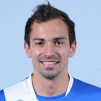 Rui Miguel Alves Silva