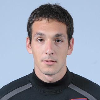 Nikola Crnobrnja