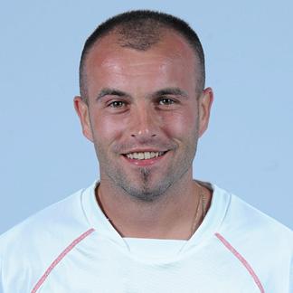 Petr Žourek