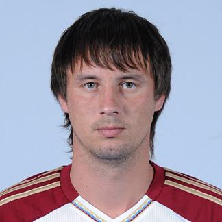 Aleksandr Kharichkin