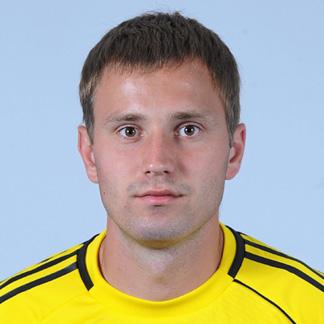 Vyacheslav Mesilov