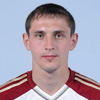 Konstantin Shapakidze