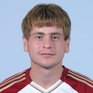 Aleksandr Todadze