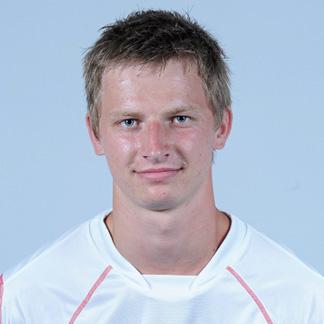 Petr Hladky