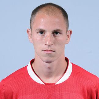 Jovan Blagojević