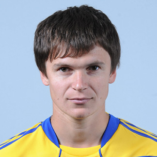 Ruslan Shariy