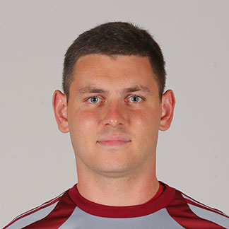 Oleg Koporushkin