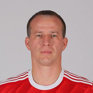 Vyacheslav Kopylov