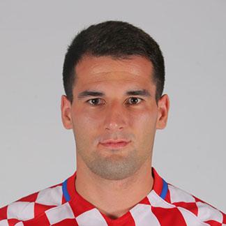 Matej Ivkovčić