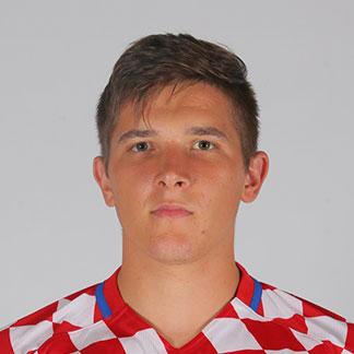 Dino Lihić