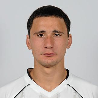 Chiaber Chechelashvili