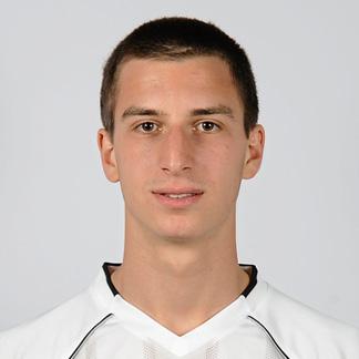 Otar Kakabadze
