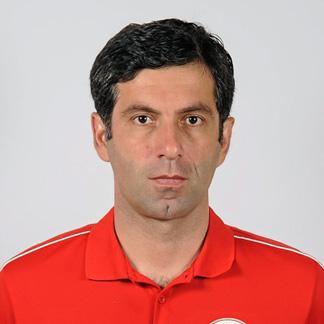 Vasil Maisuradze