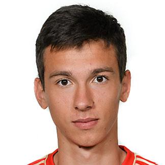 Anatoli Nikolaesh