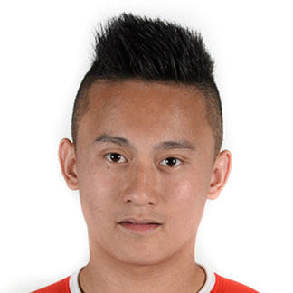 http://img.uefa.com/imgml/TP/players/23/2013/324x324/250055742.jpg