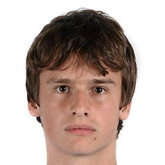 Filip Lesniak