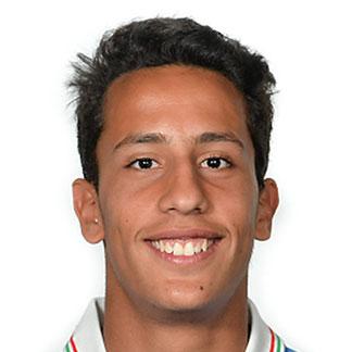 Matteo Lomolino