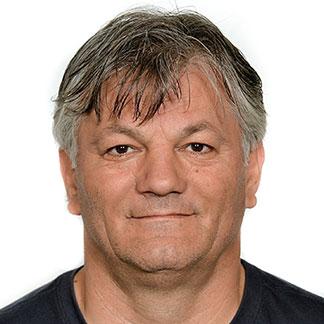 Ivan Gudelj