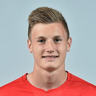 Tobias Schättin