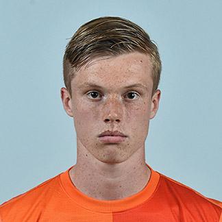 Dani van der Moot