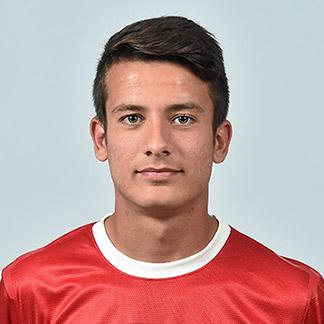 Alican Özfesli