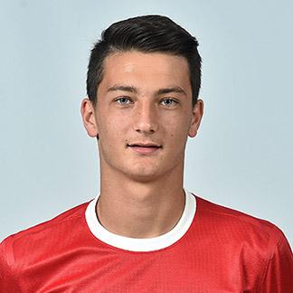 Fatih Aktay