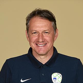 Igor Benedejčič