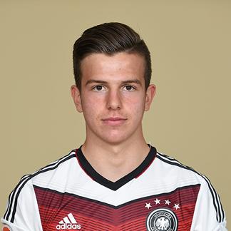 Daniel Nesseler