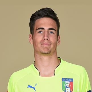 Tommaso Cucchietti
