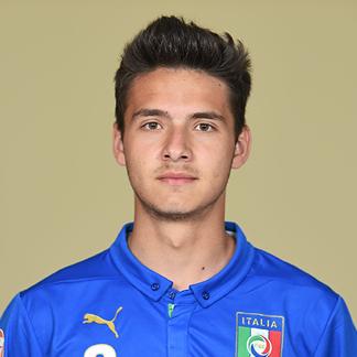 Giuseppe Scalera