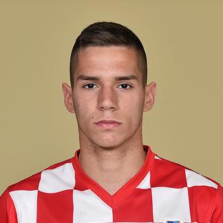 Karlo Majić