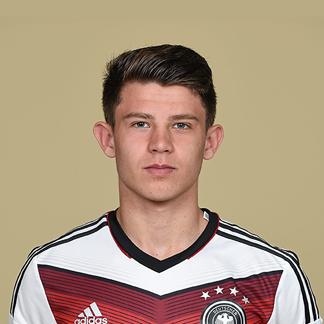 Mats Köhlert